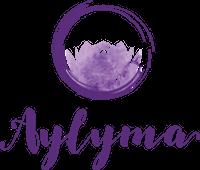 Praxis Aylyma