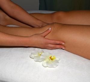 lymphdrainage-massage4