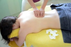 ayurveda-massage4