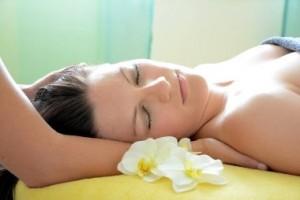 klassische-sport-massage1