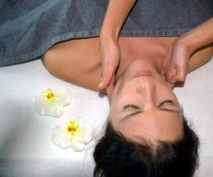 lymphdrainage-massage3