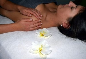 lymphdrainage-massage6