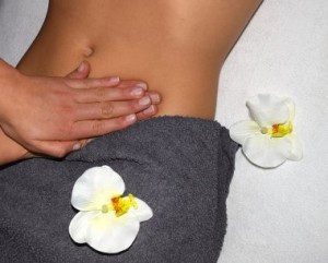 lymphdrainage-massage7